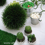 i_Idees_Deco_TableParTheme_Jardin_03