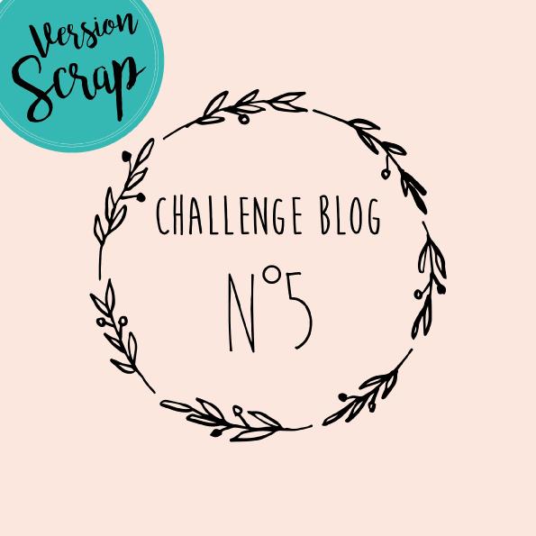 ChallengeBlogN°5