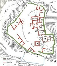 plan-chateau-fort-grand-geroldseck