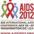 XIXe Confrence internationale sur le sida - International Aids Society (IAS) - Dossier d'actualit VIH.org