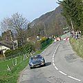 2008-Quintal historic-275 GTB 4-09255-Sage-37