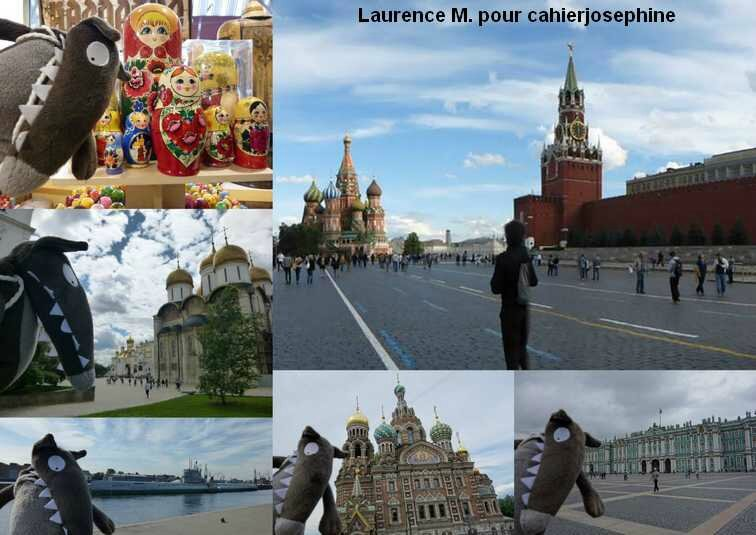 louplaurence-russie