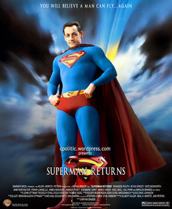 superman_returns1