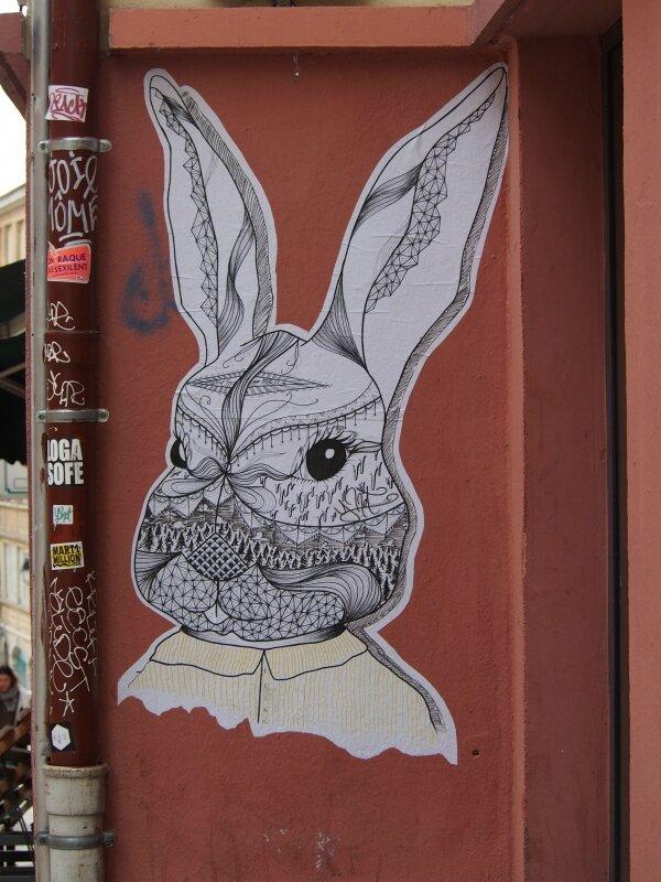 cdv_20150125_21_streetart_YNot
