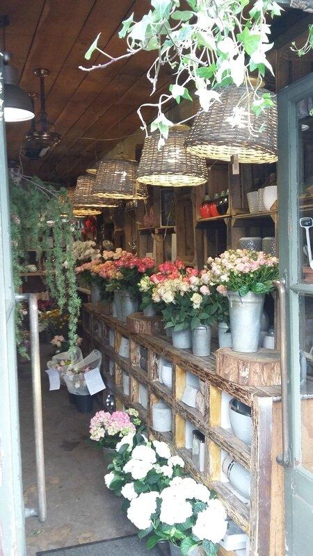 Montauban 82 Fleuriste (3)