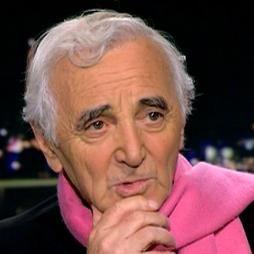 charles_aznavour