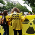 anti_nucleaire_europe_113