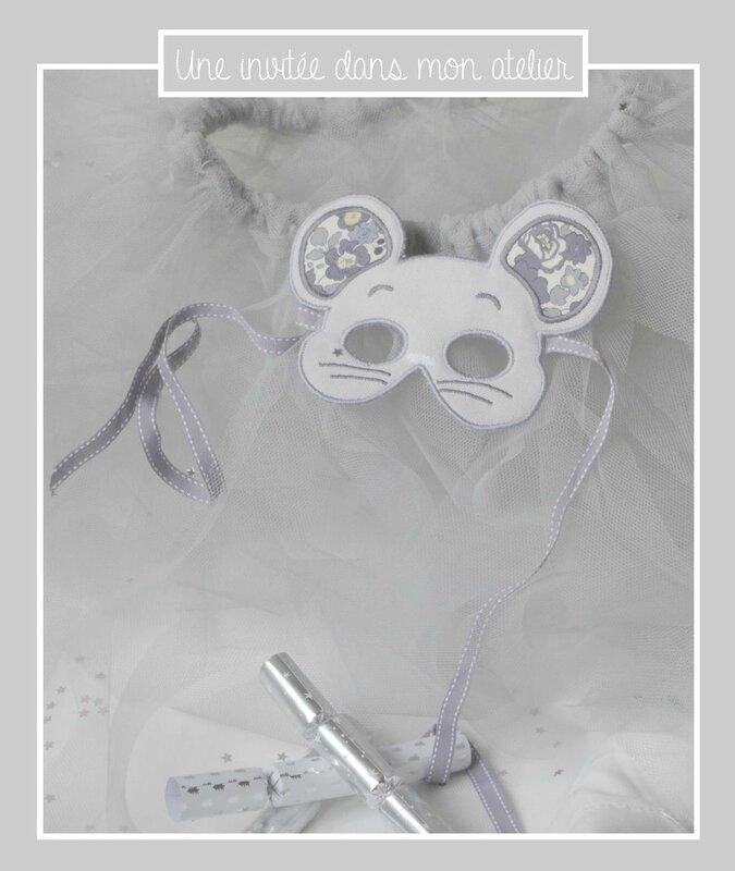 déguisement enfant-princesse souris-betsy galet