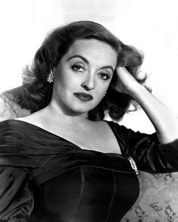 all-about-eve-portrait-of-bette-davis-1950_a1