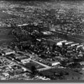 Hollywood-1922