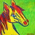 Iteuil tête de cheval nov 08 013