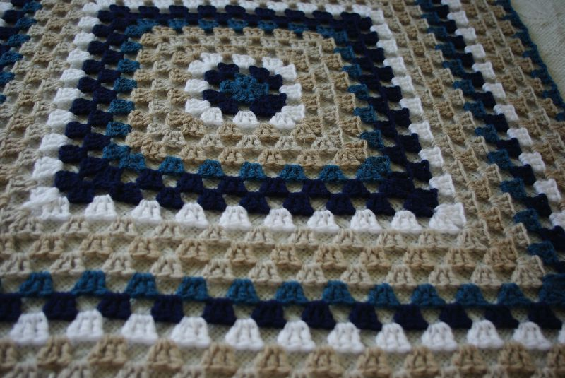 Sklep z seksown bielizn dla pa puszystych tylko du e - Modele tapis crochet gratuit ...