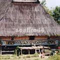 sumatra_village batak caro_023