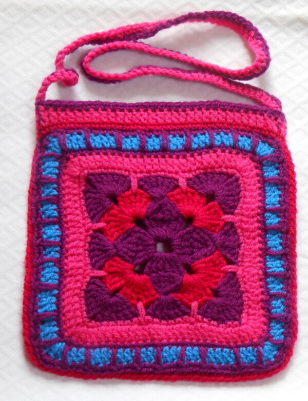 Sac_fuschia_end_090_600