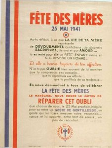 medium_affiche_fete_des_m_res