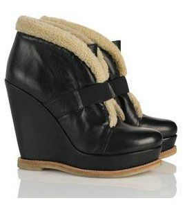 boots_malenebirger