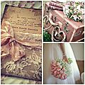 mariage-romantique-shabby-chic