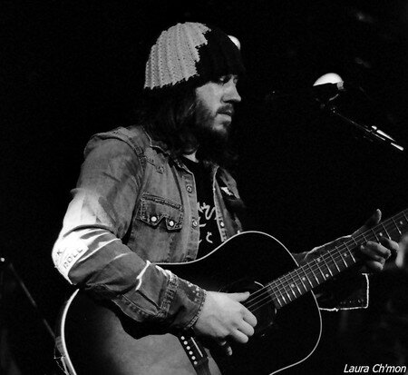29_badly_drawn_boy_neg_ch