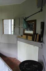 Gyverni et atelier 42 193