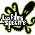 Festival Européen du Film Fantastique de Strasbourg 2009