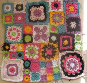 bloom_blanket_bag_WIP