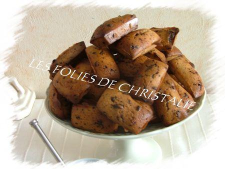 Financiers_aux_p_pites_de_chocolat_11
