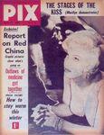 Pix_Australie_1959