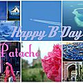 Happy b-day patache !