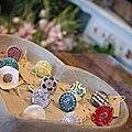 Mes bijoux à vannes (56)