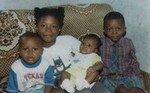 La_troisi_me_g_n_ration_des_BUSE___Kinshasa