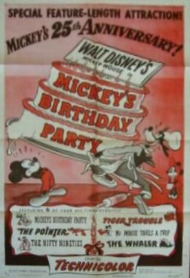 the_pointer_mickey_s_birthday