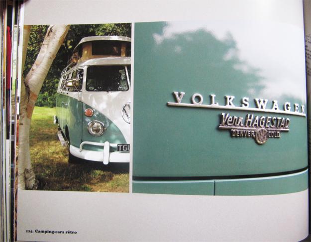 camping_cars_retro_book_livre_ho_beke_3