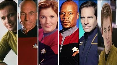 star-trek-6-captains-trek-news-français