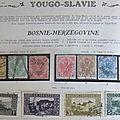 Yougoslavie - bosnie herzégovine (1/3) - (page 266)