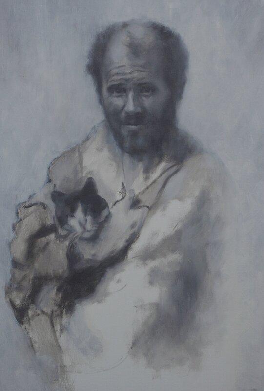 Gustav K Denis Perrot p