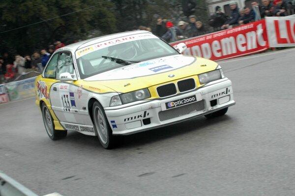 Bagnols2007-1