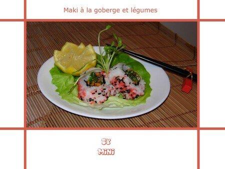 Maki___la_goberge_et_l_gume