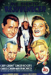 film_mb_aff_Poster_MonkeyBusiness1952_01