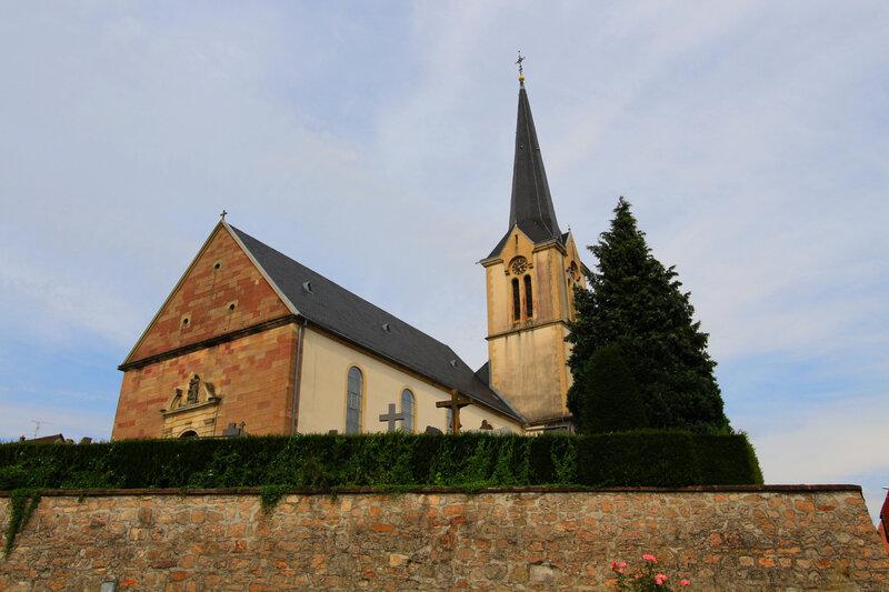 Heimsbrunn (2)