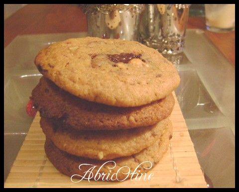 cookies_pepites_chocolat_fruits_secs3