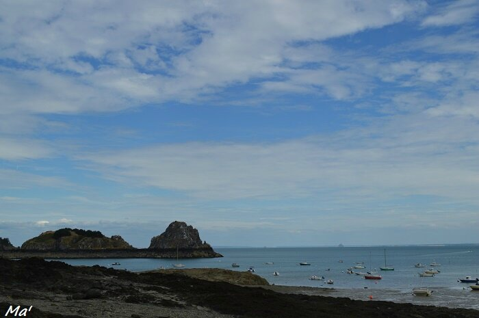 160721_Cancale_6