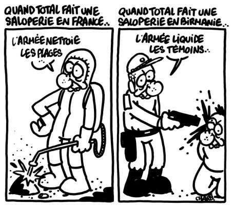 attention_ca_tache_charb_d004_i