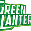 Green Lantern le cartoon