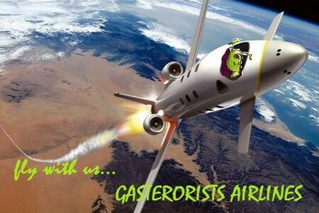gasterorists_airlines