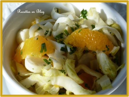 salade_d_endives___l_orange1