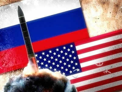 Russia_UAS__nuclear_arms