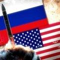 Moscou envisage l'attaque nucléaire en cas d'agression