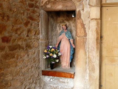 _glise_Saint_Ennemond_Vierge_du_porche