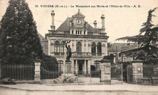 Vihiers (4)