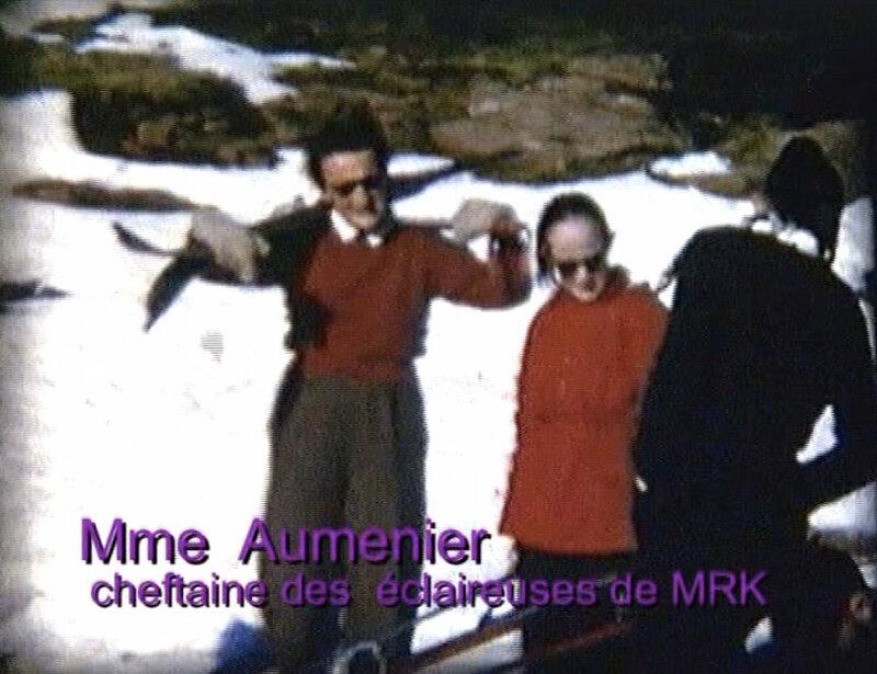 Madame-Aumonier-FFE